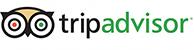 trip-advisor- a